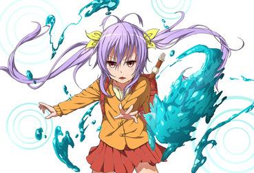 2次 アニメ anime のんのんびより nonnon biyori 宮内れんげ れんちょん miyauchi renge 具 横長 画像 PC スマホ 壁紙 待ち受け