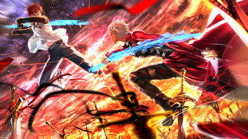 fate stay night_001_1920x1080