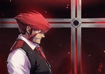 02_血界戦線019