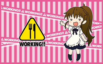 02_working057