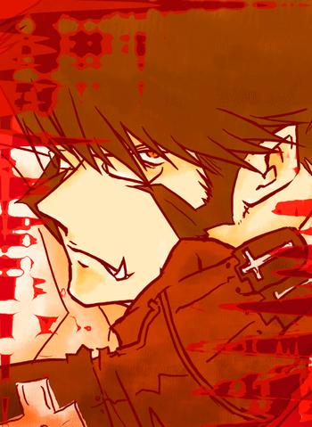 02_血界戦線005