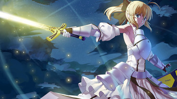 fate stay night_003_1280x720