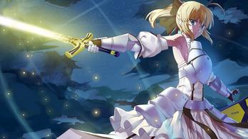 fate stay night_003_1280x720