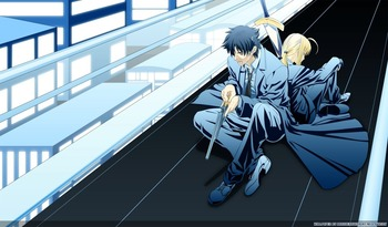 fate stay night_008_1024x600