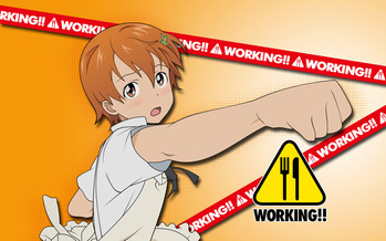01_working045