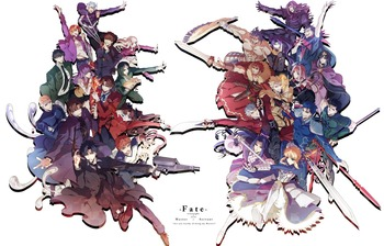 fate stay night_034