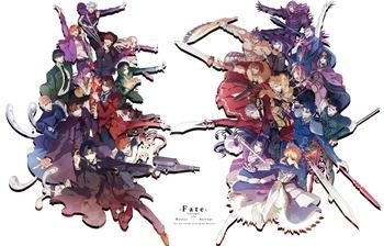 fate stay night_034