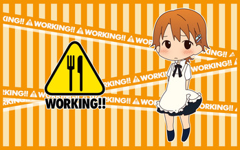 02_working058