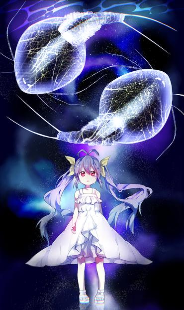 2次 アニメ anime のんのんびより nonnon biyori 宮内れんげ れんちょん miyauchi renge ひらたいらさん 生命 縦 画像 PC スマホ 壁紙 待ち受け