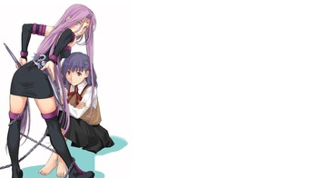 fate stay night_007_1280x720