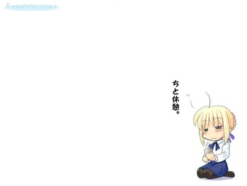 fate stay night_015