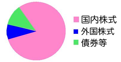 20180818_photo_1