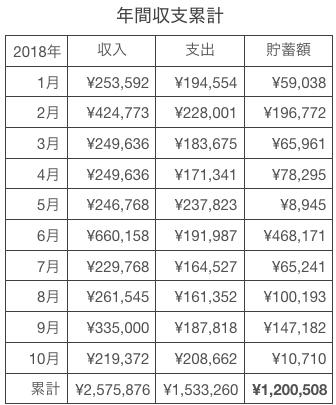 20181101_photo_3