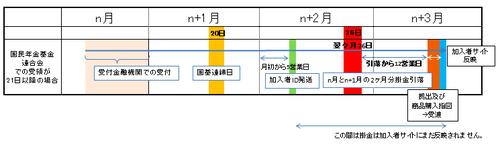 20170726_photo_3