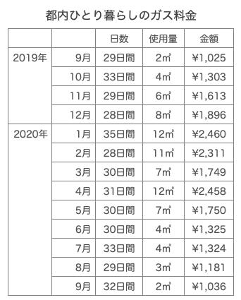 20200928_photo_2