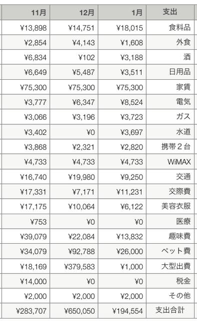 20180131_photo_3