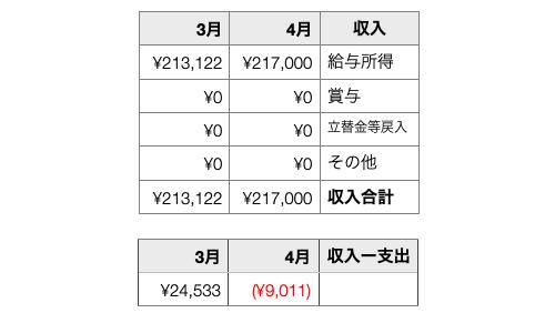 20160430_photo_2