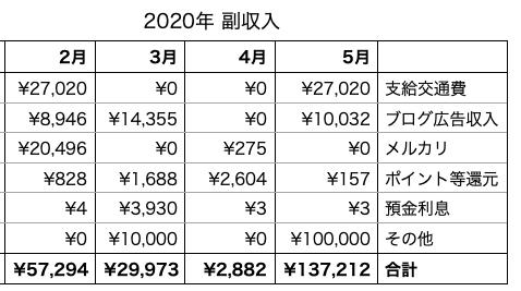20200530_photo_2