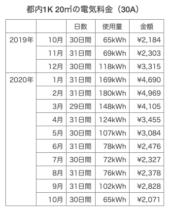 20201015_photo_2
