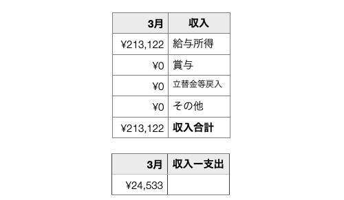 20160414_photo_2