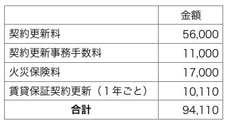 20191204_photo_1