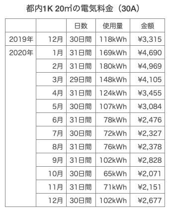 20201214_photo_3