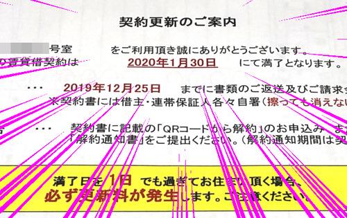 20191114_photo_2