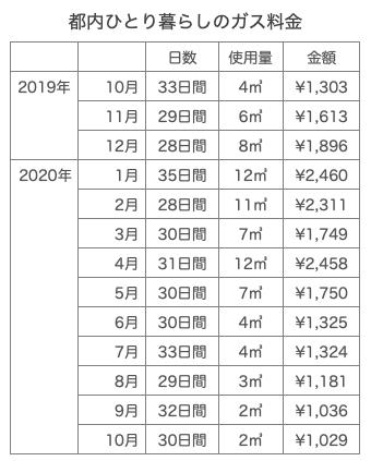 20201030_photo_2