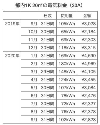 20200917_photo_2