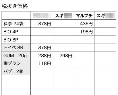 20200607_photo_1