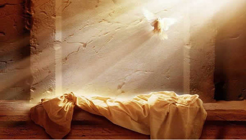 bible_resurrection-jesus_empty-tomb2