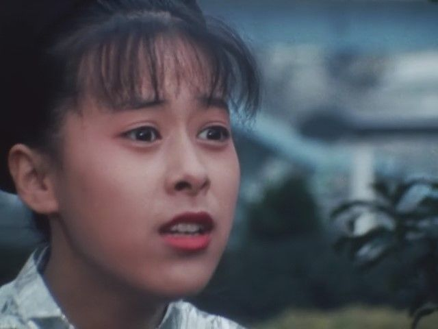 ポワトリン6話 (17)