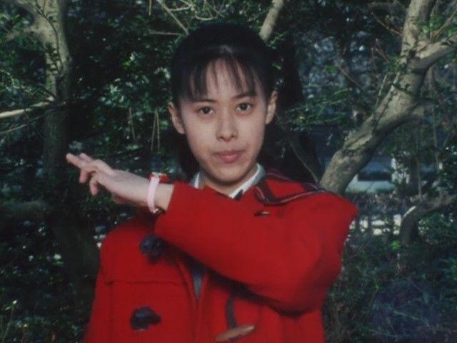 ポワトリン第5話 (1)
