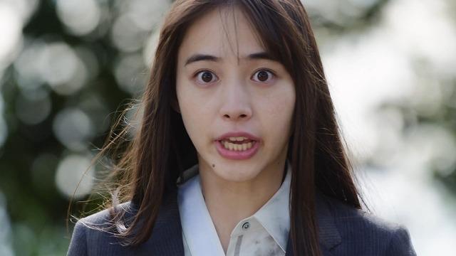 ゼロワン8話 (20)