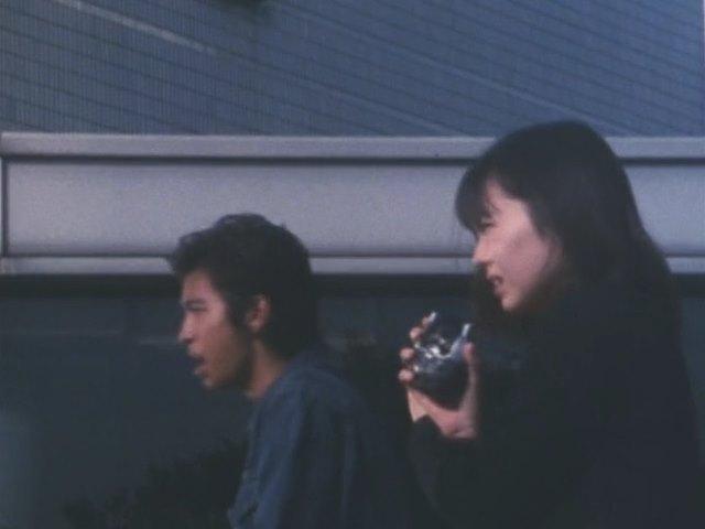 39話 (9)