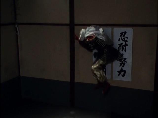トトメス第38話 (7)