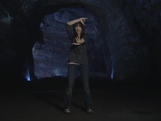 セーラームーン第49話 (10)