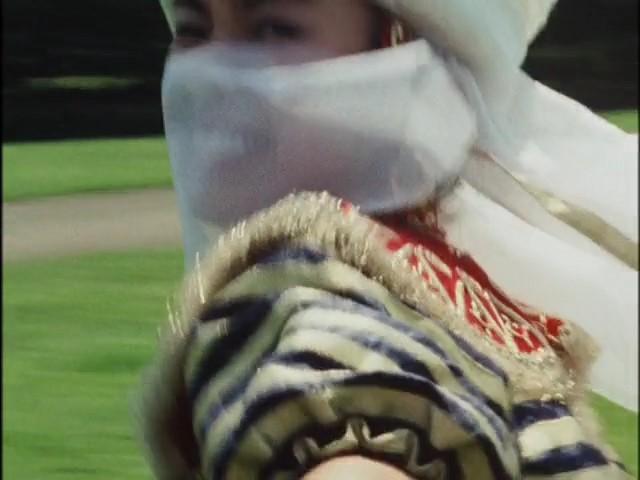 トトメス第39話 (6)