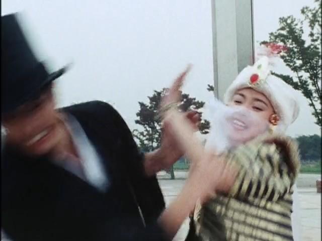 トトメス第49話 (5)