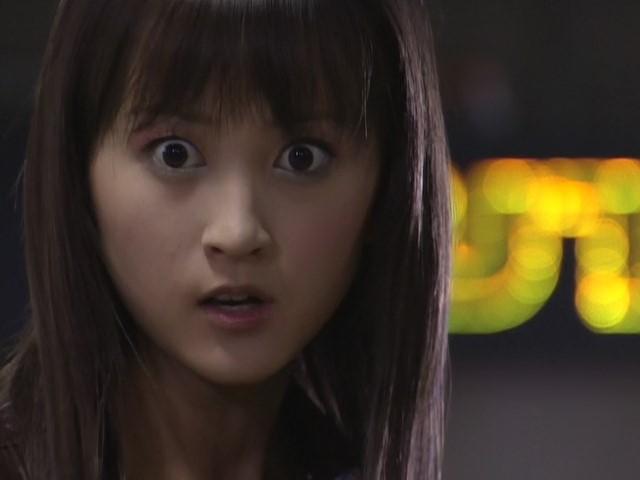 セーラームーン第50話 (12)