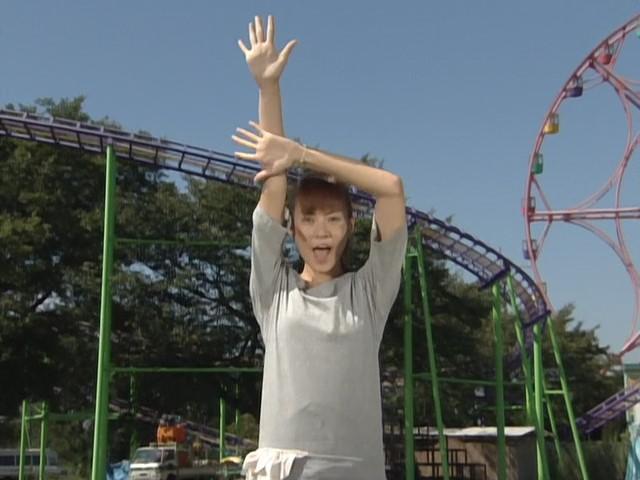 セーラームーン第50話 (32)