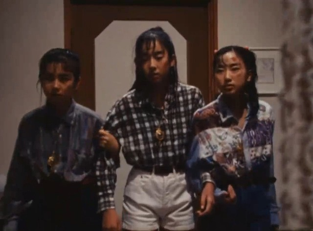 シュシュ41話42話 (11)