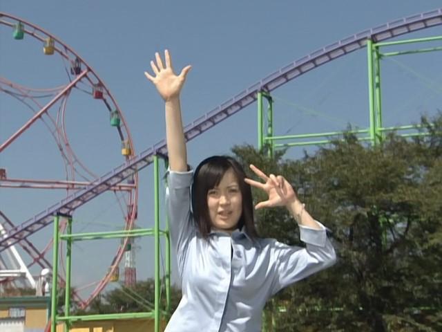 セーラームーン第50話 (31)