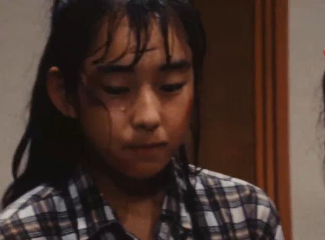 シュシュ41話42話 (13)