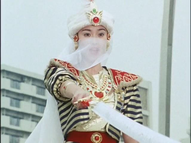 トトメス第49話 (9)