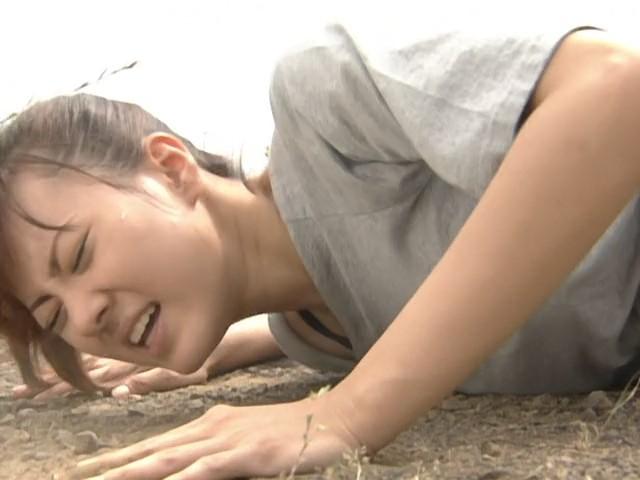 セーラームーン第50話 (17)