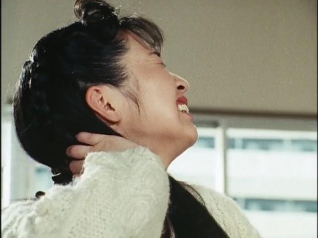 トトメス第48話 (2)