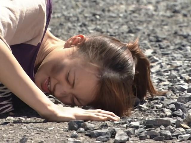 セーラームーン第48話 (31)