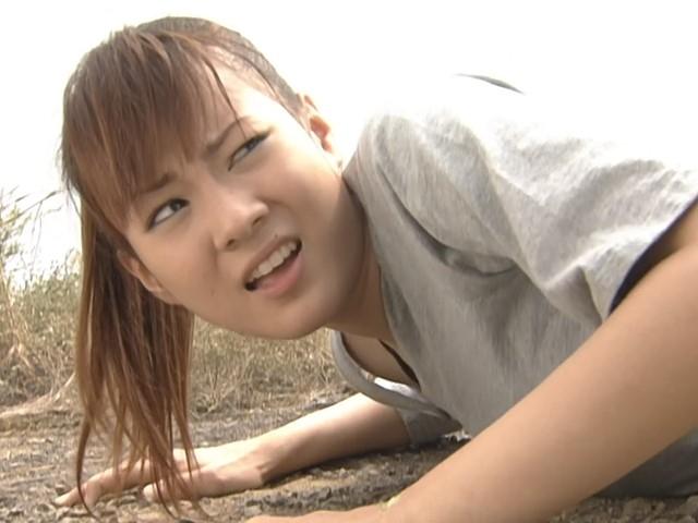 セーラームーン第50話 (18)