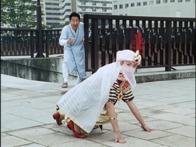 トトメス第49話 (7)